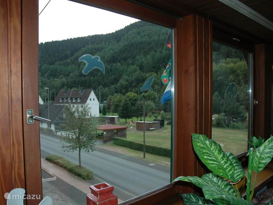 video cuckold deutsch Lennestadt(North Rhine-Westphalia)