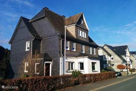 Vakantiehuis Duitsland, Sauerland, Winterberg villa Villa Annabelle