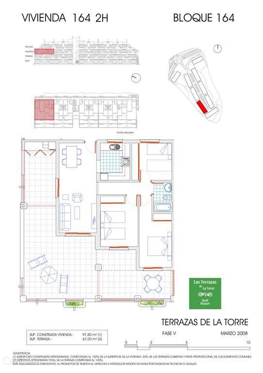 Het plattegrond van de woning. Uiteindelijk is de woning pas in 2014 gebouwd. De indeling is conform de tekening