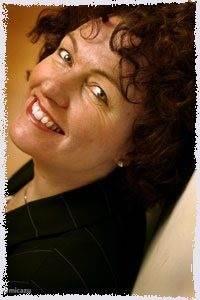 Kathleen van der Plas-Abrahamse