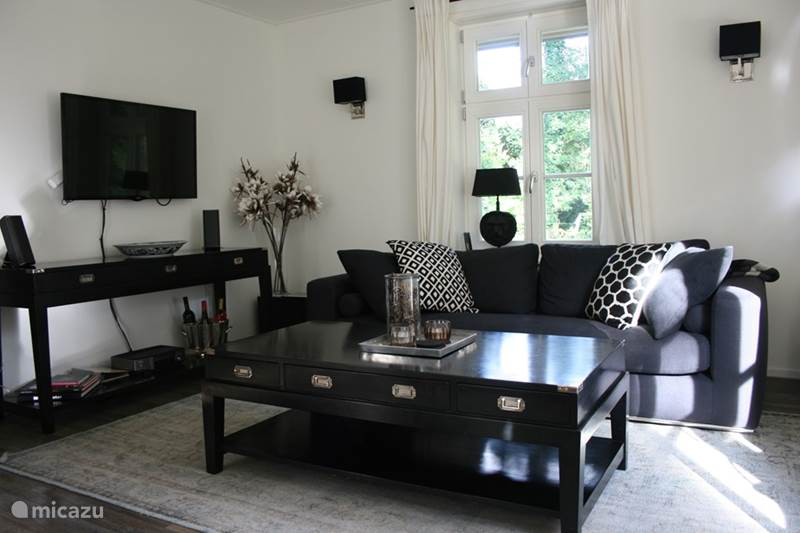 Vacation rental Netherlands, Overijssel, Holten Holiday house House of Orange