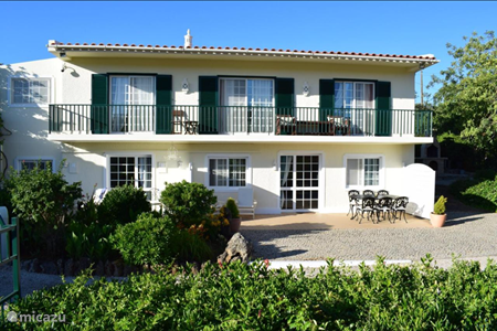 Vakantiehuis Portugal, Algarve, Loulé - appartement Quinta dos Sonhos / Farm of Dreams