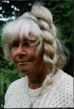 Liesbeth Schot-Hissink