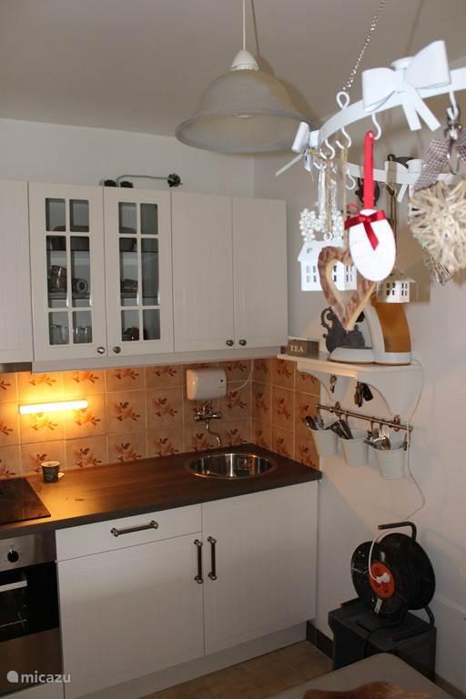Vacation rental Croatia, Karlovac, Fratrovci Holiday house Fratrovci