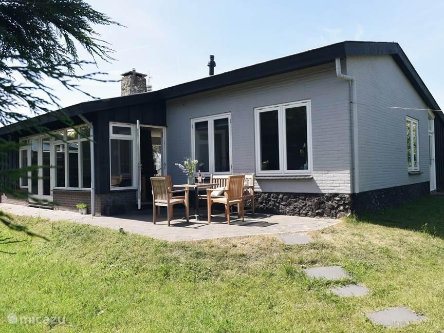 Vakantiehuis Nederland, Noord-Holland, Callantsoog vakantiehuis Zeeweg 48