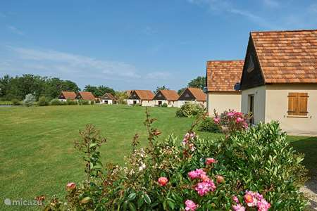 Vacation rental France, Lot, Lacapelle-Marival villa Le Lac Bleu