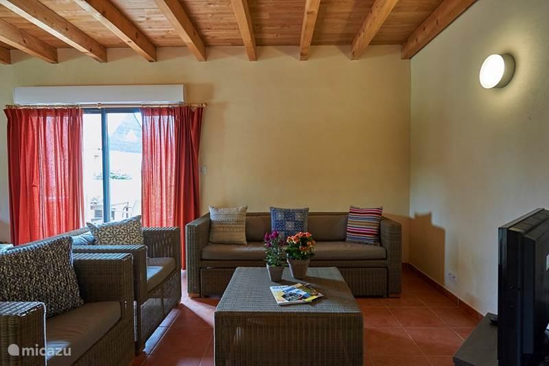 Vakantiehuis Frankrijk, Lot, Lacapelle-Marival Villa Le Lac Bleu