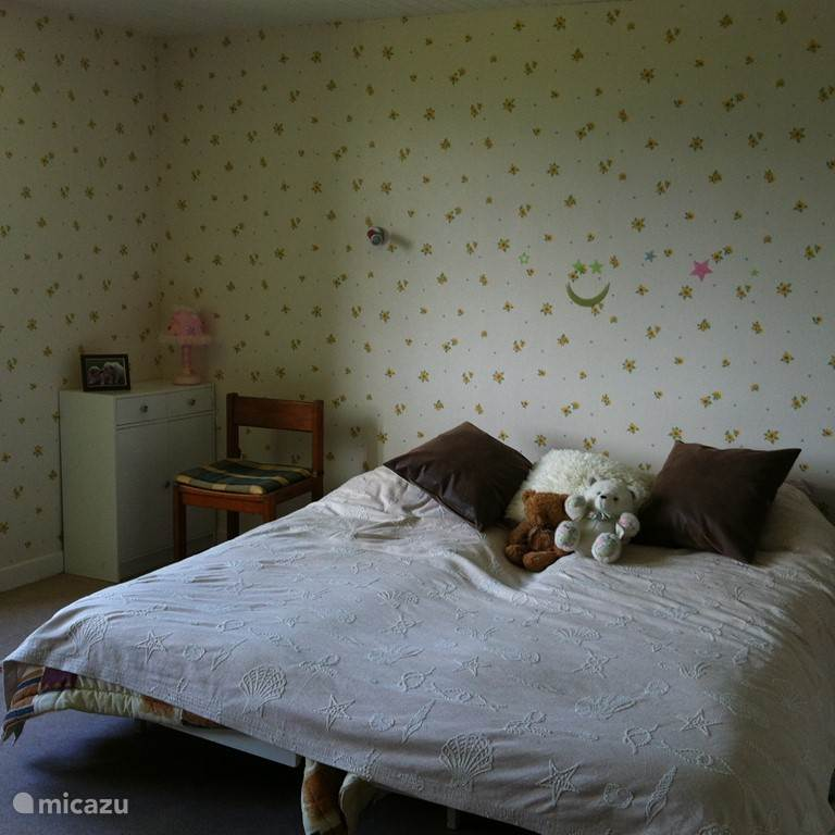 Vakantiehuis Frankrijk, Dordogne, Angoisse Vakantiehuis Les Charmilles