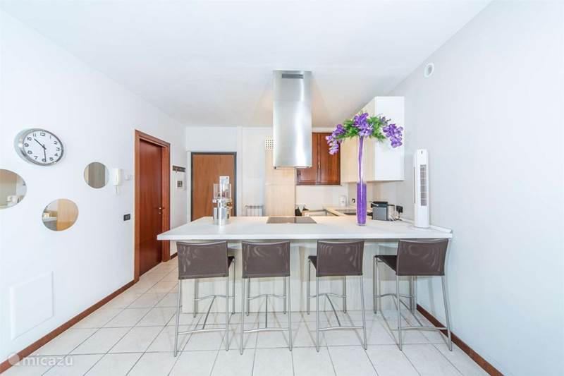 Vakantiehuis Italië, Comomeer, Acquaseria Appartement Camelia 13