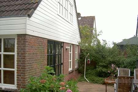 Ferienwohnung Niederlande, Südholland, Noordwijkerhout bungalow Kokkerduin