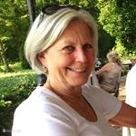 Carla Rikmans