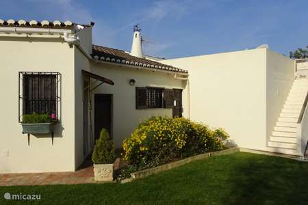 Vacation rental Portugal – apartment A Garagem Lagoa - with private pool