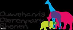 Ouwehands dierenpark : echt de moeite waar !