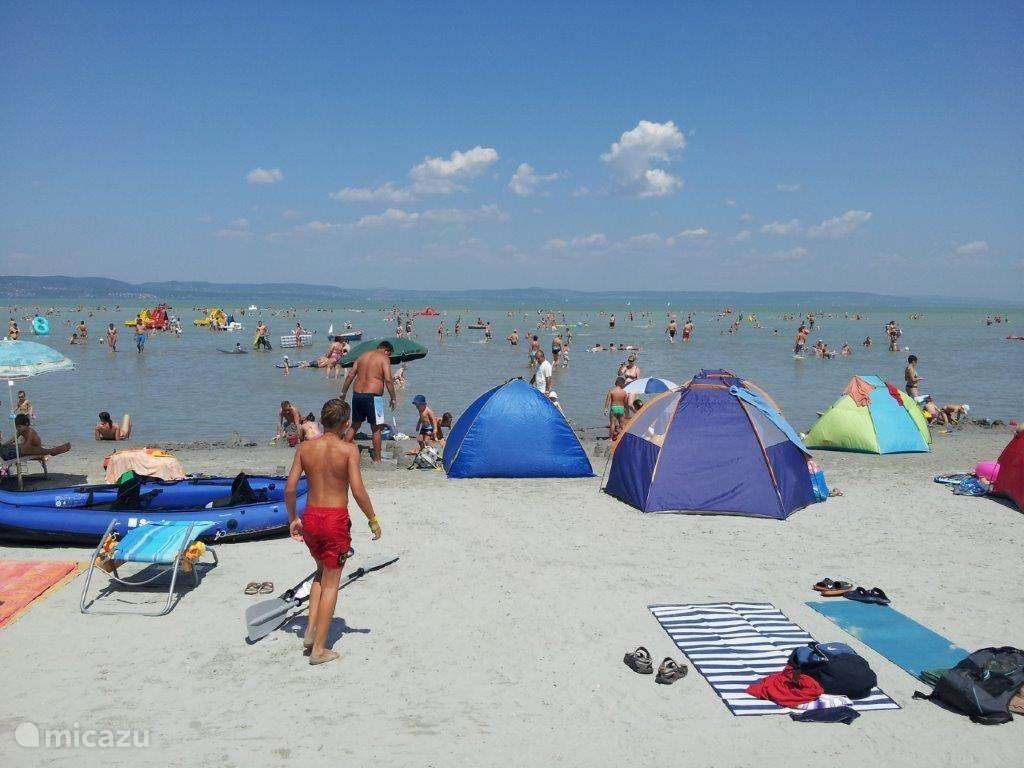 Vacation rental Hungary, Baranya, Somogyviszlo Holiday house Holiday Rentals Hungary