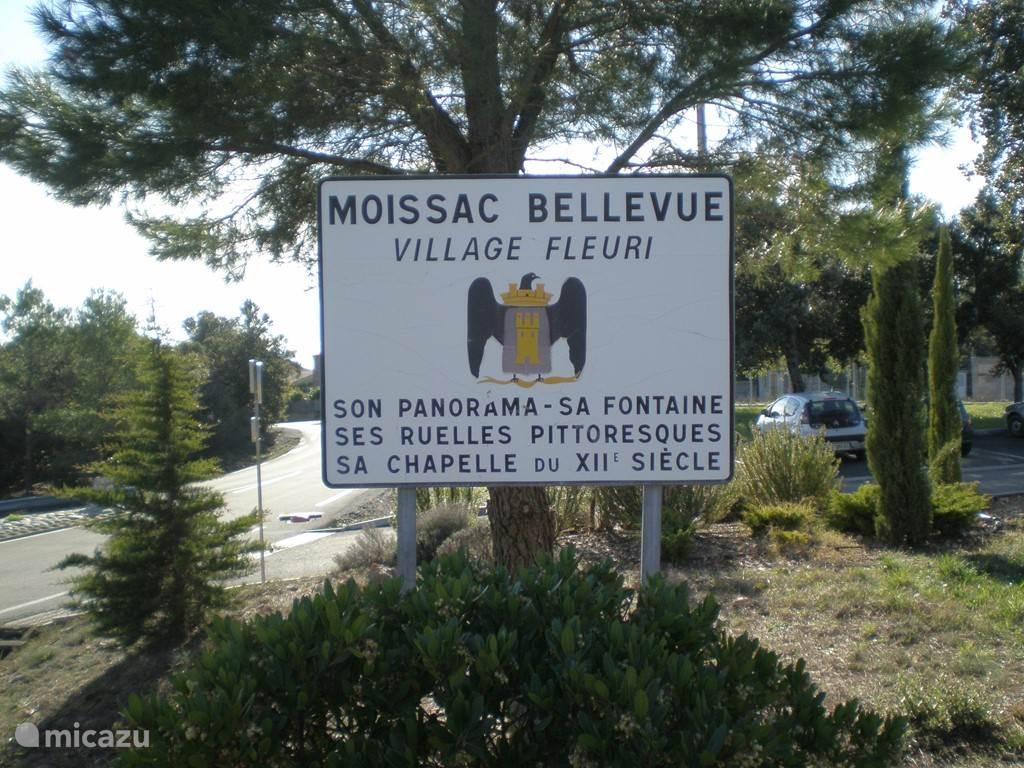 Moissac Bellevue
