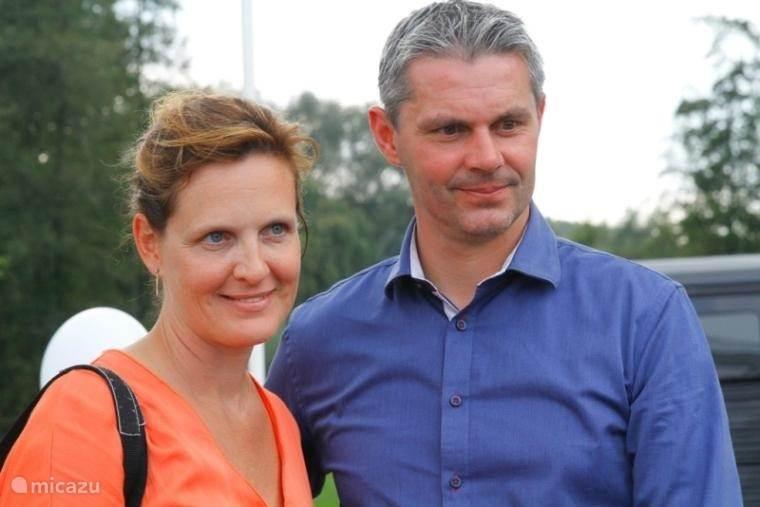 Jutta ibens - Van Houtven