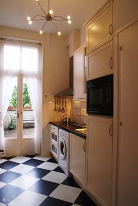 landhaus schloss chateau arfeuilles in arfeuilles auvergne frankreich mieten micazu. Black Bedroom Furniture Sets. Home Design Ideas