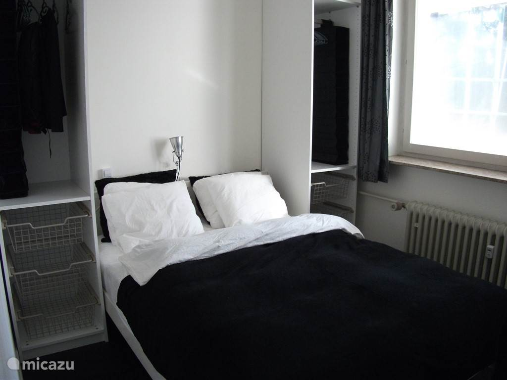 Vacation rental Germany, Sauerland, Winterberg Apartment Apartment Winterberg (Sauerland)