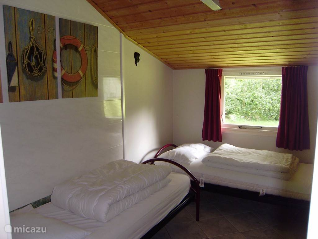 Slaapkamer (3)