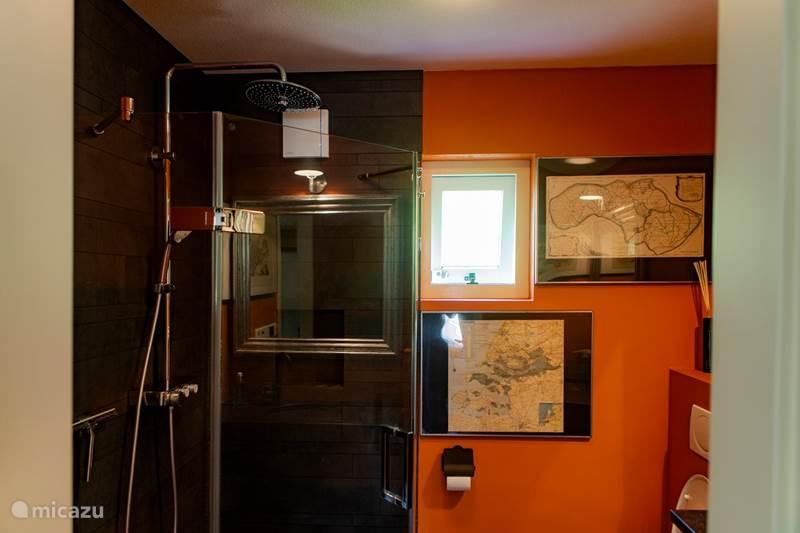 Vakantiehuis Nederland, Zeeland, Burgh Haamstede Vakantiehuis Het Schouwse Duin
