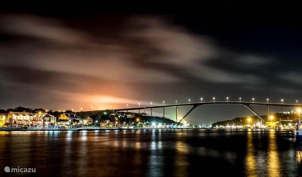 Koningin Juliana brug