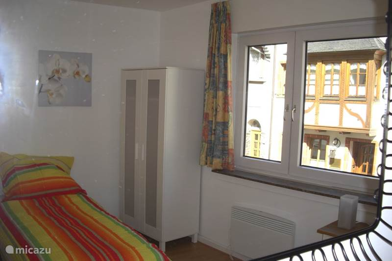 Vacation rental Germany, Moselle, Zell Holiday house Haus Corray