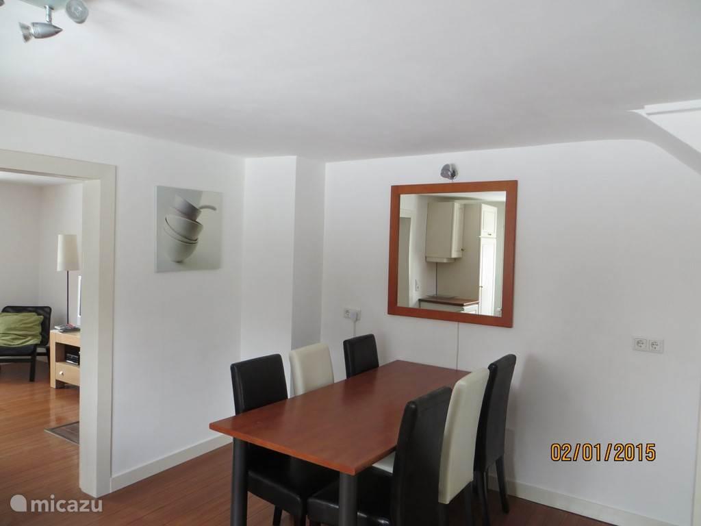 moderne Singlewohnungen Hammerpreis - Haus kaufen - Bild 1