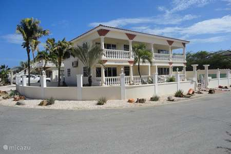 Vacation rental Aruba, Noord, Palm Beach - apartment Country Lake Superior Aruba