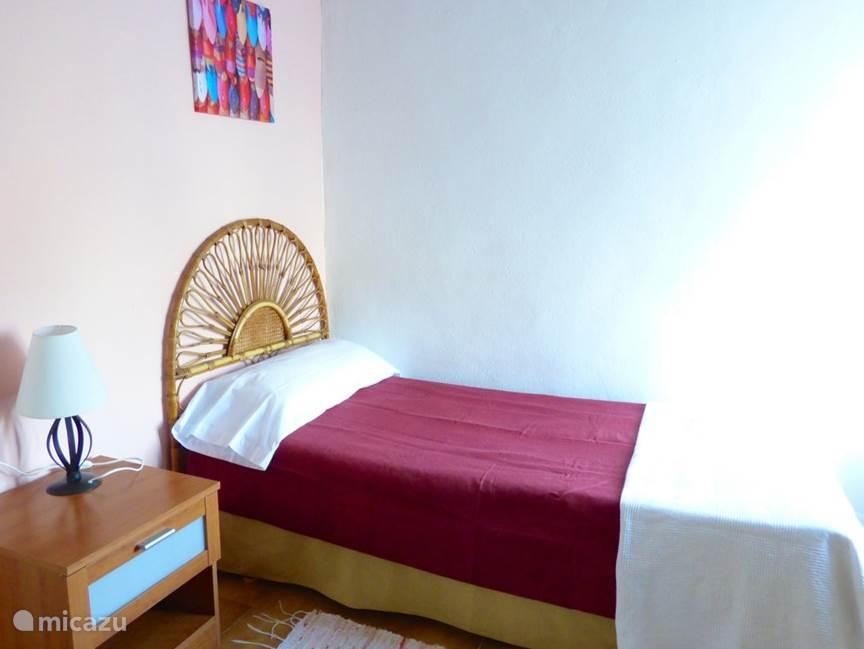 Heerlijke Finca in Alcudia, Mallorca. Zwembad, 2 badkamers. 4 Slaapkamers, geschikt voor 7 personen.