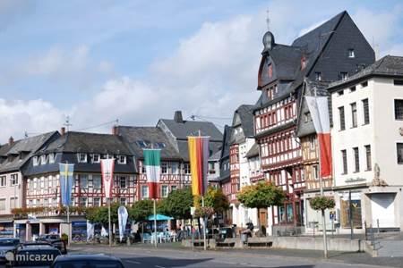 Adenau Eifel
