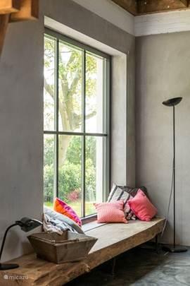 Ferienhaus familienurlaub walcheren in meliskerke zeeland - Fensterbank englisch ...