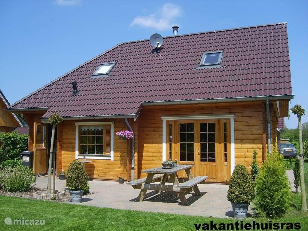 Behindertengerecht, Niederlande, Gelderland, Ruurlo, ferienhaus Ferienwohnung Ras