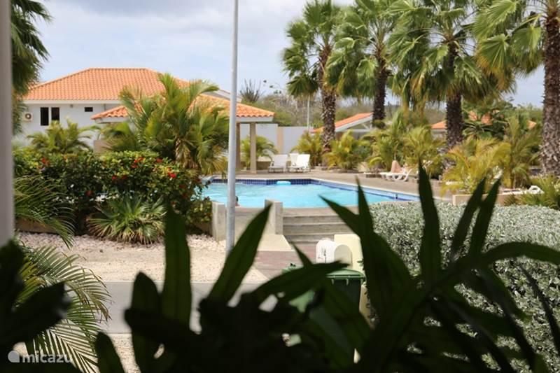 Vacation rental Curaçao, Banda Ariba (East), Jan Thiel Villa Villa Hopi Caribbean