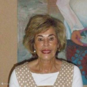 Ingrid Engelkes