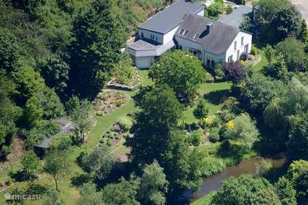 Vakantiehuis Luxemburg – gîte / cottage Apilah 1