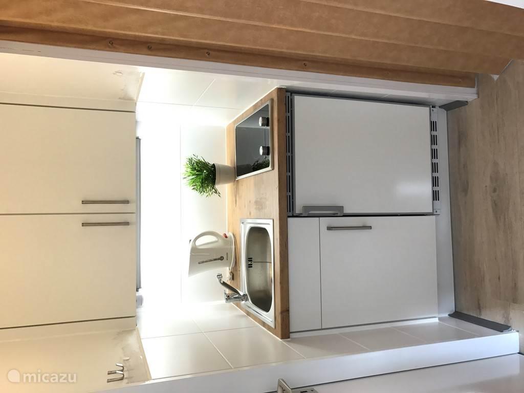 Vacation rental Germany, Bavaria, Altreichenau Apartment Holiday Tube