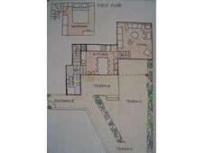 Palazzo Farnese Di Caprarola also 17 additionally Casa Della Rovere Haus Der Eiche 18195 likewise  on bomarzo floor plan