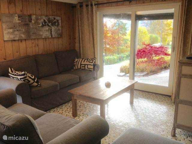Vacation rental Belgium, Ardennes, Malmedy Holiday house Holiday Beverce