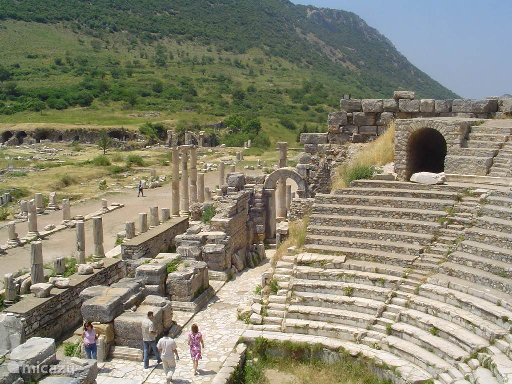 Efese