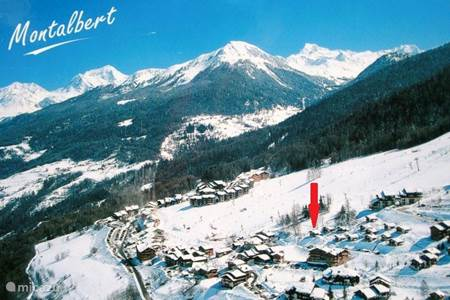 Montalbert