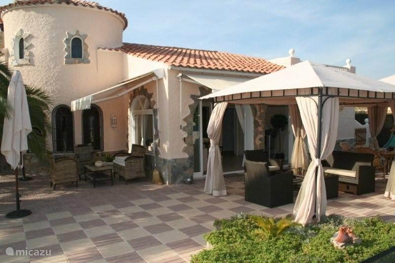 Luxe Villa Badkamer : Luxe villa hoog □ exclusieve woon en tuin inspiratie