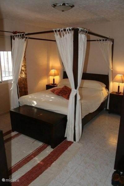 Hemelbed picture of petronilla hotel bergamo tripadvisor