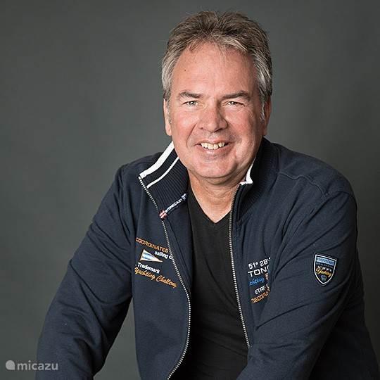 Henk Buitelaar