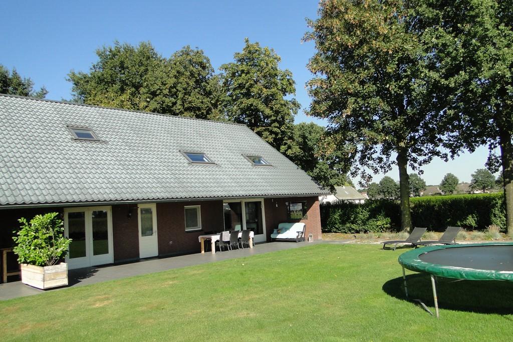 Heerlijk relaxen op het Brabantse land rust en ruimte en comfortabele en lekker warm nu met 10 % korting.  Nog weekenden vrij in okt, nov, dec, jan.