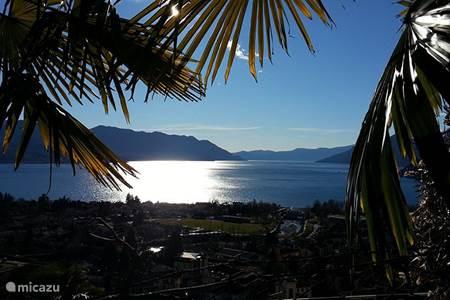 Maccagno en het balkon van het Lago Maggiore, Lago d'Elio, Valle Vedasca
