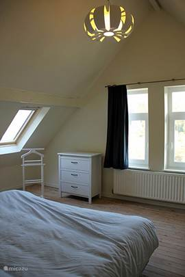 Vakantiehuis villa louise in durbuy ardennen belgi huren - Blauwe kamer voor meisje ...