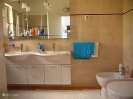 villa villa istra in ripenda kosi istrien kroatien mieten micazu. Black Bedroom Furniture Sets. Home Design Ideas