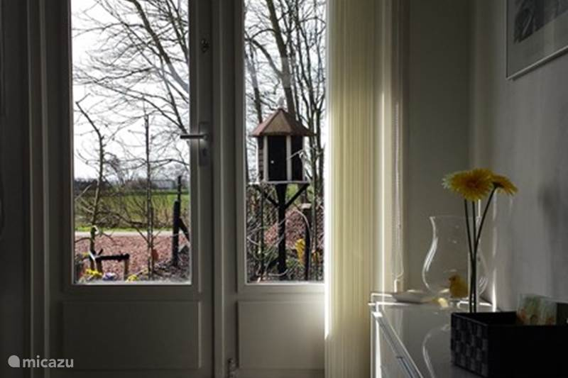 Vakantiehuis Nederland, Noord-Holland, Uitgeest Chalet Limmerkoog