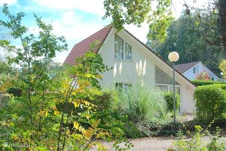 Vakantiehuis Frankrijk, Ariège, Daumazan-sur-Arize vakantiehuis Villa135 op Château Cazalères