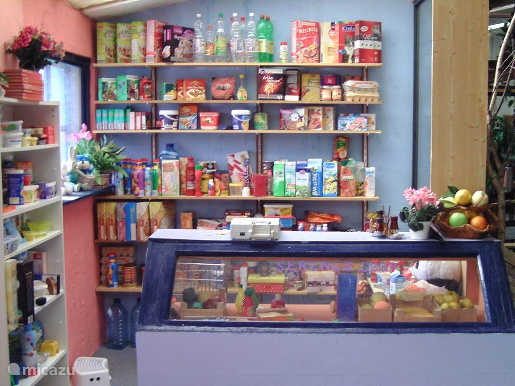 toys shop for kids